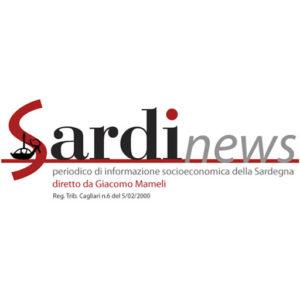 Forme creative di Sardegna