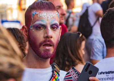 GayPrideMilano-2