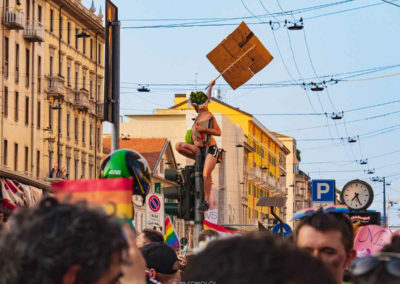 Manifestazione-Milano-Pride-2