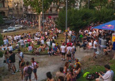Milano-Parchi-Gay-Pride