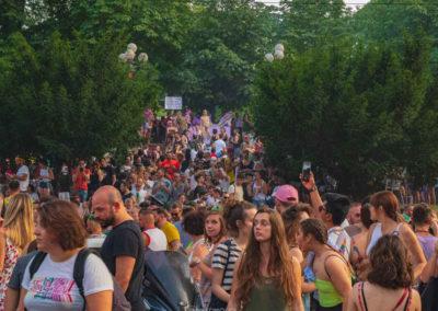 Milano-Pride-19-2