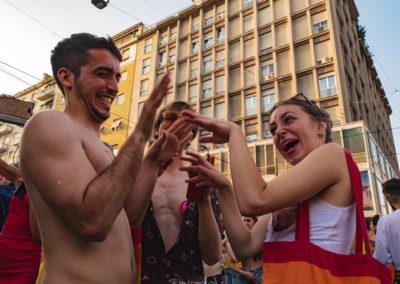 Milano-Pride-2019-2