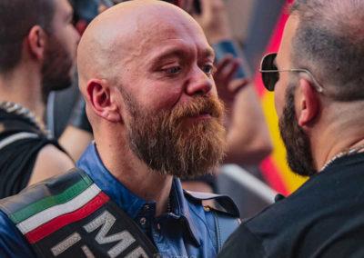 MilanoGayPride2019-2