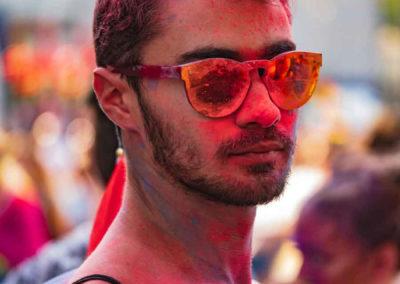 MilanoManifestazionePride-2