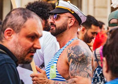 MilanoPride2019-2
