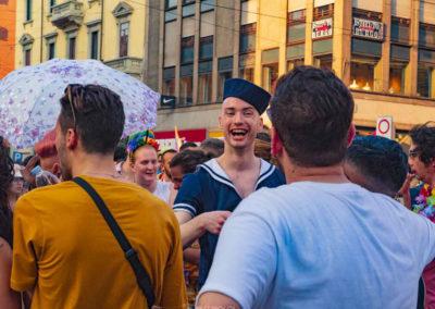 Pride-Milano-19-2